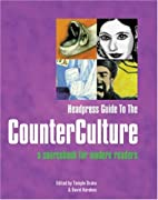 Headpress Guide to the Counter Culture: A…