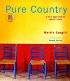 Pure Country by Katrin Cargill