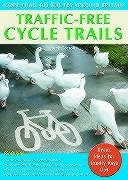 Traffic-free Cycle Trails: More Than 400…
