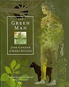 The Green Man by Jane Gardam