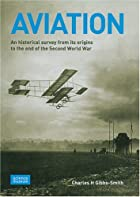 Aviation: An Historical Survey from Its…