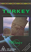 Lonely Planet - Turkey [VHS] by Lonely…