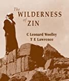 Woolley, C. Leonard: The Wilderness of Zin