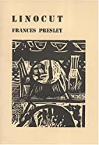 Linocut: And Other Poems (Oasis series) by…
