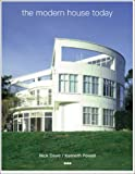 Kenneth Powell: The Modern House Today