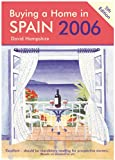 Hamsphire, David: Buying a Home in Spain 2006