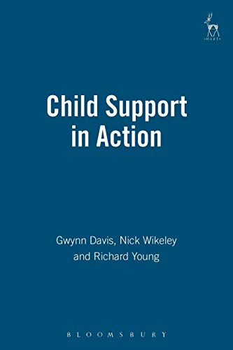 child-support-in-action