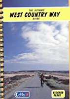 The Ultimate West Country Way Guide (Two…