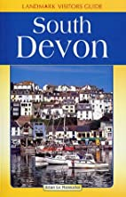 South Devon by Brian Le Messurier