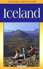 Landmark Visitors Guide Iceland (Landmark…