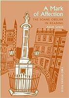 A Mark of Affection : the Soane Obelisk in…