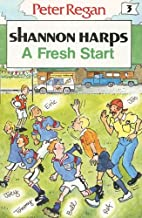 Shannon Harps 3: A Fresh Start (Shannon…