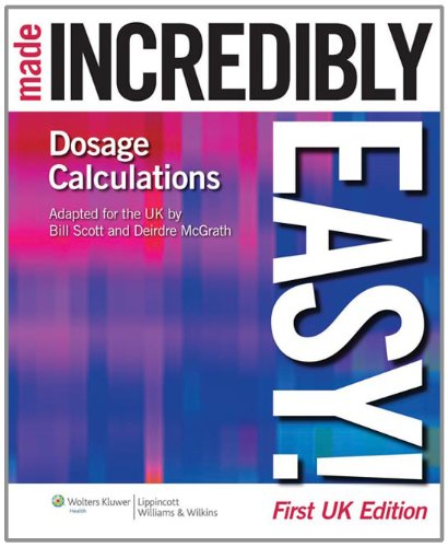 dosage-calculations-made-incredibly-easy-incredibly-easy-series