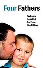 Four Fathers by Tom Palmer