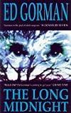 Gorman, Ed: The Long Midnight