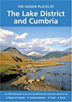 The Hidden Places Of The Lake District And…