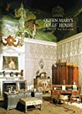 Robinson, John Martin: Queen Mary's Dolls' House: Official Guidebook