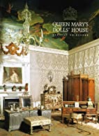 Queen Mary's Dolls' House: Official…