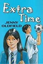 Extra Time by Jenny Oldfield
