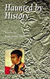 Anim-Addo, Joan: Haunted by History: Poetry