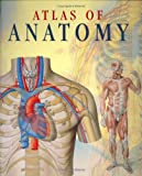 [???]: Atlas of Human Anatomy