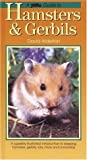 Alderton, David: A PetLove Guide to Hamsters & Gerbils: A superbly illustrated introduction to keeping hamsters, gerbils, rats, mice and chinchillas