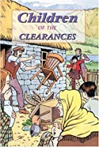 Children of the Clearances (Corbies) by…