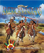 Discovering American Indians (Discovering…