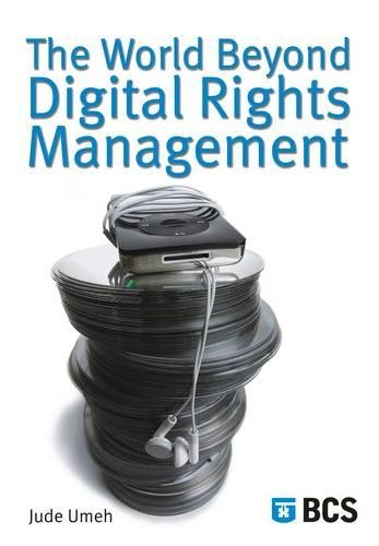 the-world-beyond-digital-rights-management