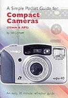 Compact Cameras (Argentum Simple Pocket…