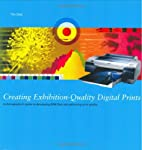 Creating Exhibition-quality Digital Prints…