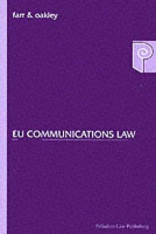 eu-communications-law-palladian-law