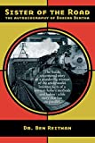Thompson, Bertha: Sister of the Road: The Autobiography of Boxcar Bertha
