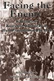 Skirda, Alexandre: Facing the Enemy: A History of Anarchist Organization from Proudhon to May 1968