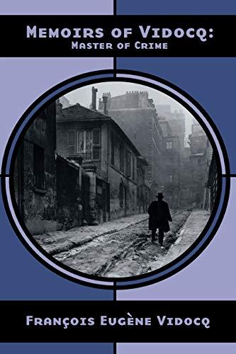 memoirs-of-vidocq-master-of-crime-nabat