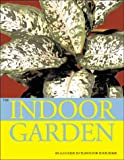 Michael Turner: The Indoor Garden