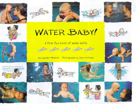 water-baby-a-first-fun-book-of-water-skills