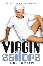 Virgin Sailors by Ken Smith