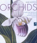 Griffiths, Mark: Orchids: The Fine Art of Cultivation (Mini Titles)