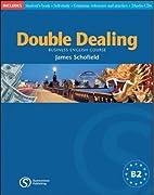 Double Dealing: Pre-Intermediate Business…