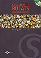 Success with BULATS by Nick Brieger