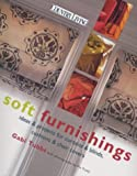 Tubbs, Gabi: A Seasonal Guide to Soft Furnishings: Ideas and Inspirations, Projects and Patterns