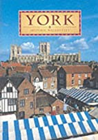 York: Historic Walled City (Salmon Guide) by…