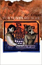 Fortunes of War by Mel Keegan