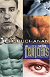 Buchanan, Jeff: Sucking Feijoas