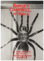 Ramsey Campbell, Probably by Ramsey Campbell