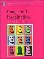 Image and Imagination: A Global Prehistory…