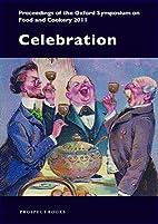 Celebration: Proceedings of the Oxford…