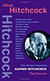 Duncan, Paul: Alfred Hitchcock