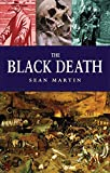 Martin, Sean: The Black Death